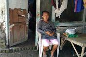 Begini Kondisi Nenek yang Dilaporkan Mencuri 3 Buah Pepaya