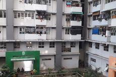 DKI Target Bangun 14.564 Unit Rusunawa, Separuhnya Rampung Tahun Ini