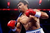 Pacquiao Masih Inginkan Beberapa Pertarungan