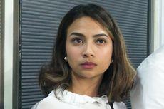 Kasus Konten Asusila, Vanessa Angel Dituntut 6 Bulan Penjara