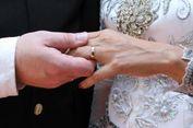8 Kiat agar Biaya Pernikahan Hemat tapi Resepsinya Tetap Romantis