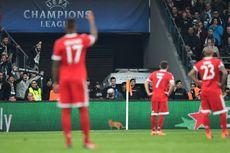 Jadwal Undian Perempat Final Liga Champions, Tim Senegara Bisa Bertemu