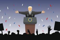 Pilpres dan Ketulusan Berpolitik