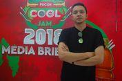 Iga Massardi Cari Talenta Muda di Bogor