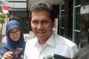 Perpres e-Government Tinggal Tunggu Tandatangan Jokowi