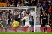 Ronaldo Ungkap 3 Sosok Penting yang Bantu Kariernya