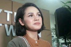 Andien Aisyah Kangen Ikut Lomba 17 Agustus