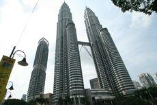 Ini Tren Wisatawan Indonesia ke Malaysia, Apa Kalian Termasuk?