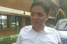 Ongkos Pemilu Mahal, Gerindra Ungkit Usul Pilkada Lewat DPRD