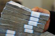 Petahana Maju Pilkada, Ratusan Daerah Dinilai Rawan Korupsi