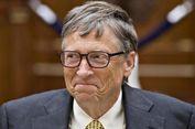 Sebelum Jadi Miliarder, Apa Cita-cita 'Asli' Bill Gates?