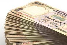 Rupee Salah Satu Mata Uang Berkinerja Buruk, Ini yang Dilakukan India