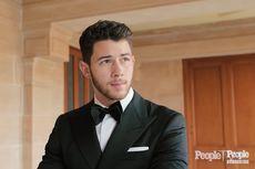 Nick Jonas Akan Bintangi Sekuel Jumanji: Welcome to the Jungle