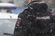 Sekolah di Siberia Diserang, 7 Orang Terluka