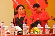 Hamka Haq: Tak Ada Pembicaraan di PDI-P tentang Prabowo Subianto