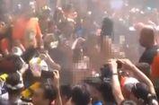 Polisi Lacak Tiga Penari Erotis di Jepara yang Didatangkan dari Semarang