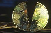 Bitcoin, Instrumen Investasi untuk Milenial?