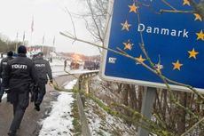 Polisi Denmark Dakwa 1.000 Pemuda Sebarkan Videp Porno Anak