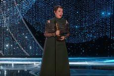 Saat Pidato Olivia Colman Memancing Banyak Tawa di Ajang Piala Oscar..