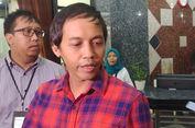 Ambil Nomor Urut, TKN Jokowi-Ma'ruf Amin Janjikan Ada Kejutan