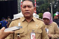Jagakarsa Paling Rawan DBD di Jakarta Selatan
