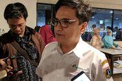 Sarana Jaya Akan Groundbreaking Rusunami Cilangkap pada Mei atau Juni