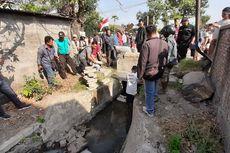 Fakta Pencemaran Irigasi di Bantul, Terjadi Selama 15 Tahun hingga 3 Perusahaan Terancam Sanksi