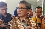 Istana: Prabowo Bilang 2030 Indonesia Bubar, Dasarnya Apa?