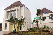 Pekan Ini Paramount Tambah Satu Proyek Rumah di Gading Serpong