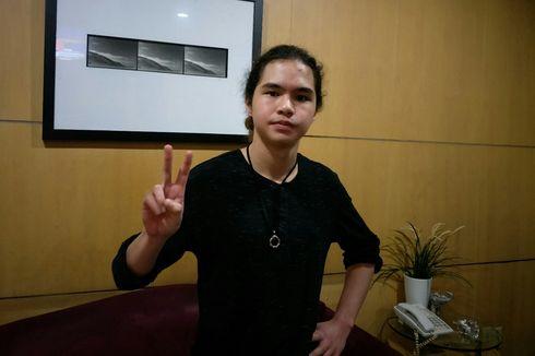 Dul Jaelani Akan Rayakan Ulang Tahun Ahmad Dhani di Rutan Medaeng