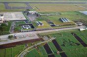Topang Pariwisata Banyuwangi, Pemerintah Gelontor KUR Rp 279 Miliar
