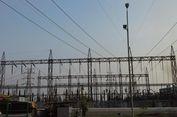 PLTBm Siantan Mampu Hasilkan Listrik 10 Megawatt