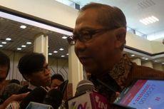 Politisi Senior Anggap Golkar Mampu Pertahankan Prestasi di Tengah Masa Krisis