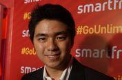 Kevin Hendrawan Siap Melawan Rio Dewanto