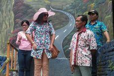 Kota Malang Ingin Jadi Tuan Rumah yang Baik untuk Wisatawan