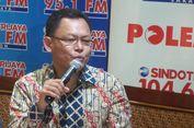 Bantah Tudingan SBY, BIN Tegaskan Netralitas dalam Pilkada