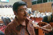 Golkar Harap Mahyudin Selesaikan Polemik Wakil Ketua MPR Baik-baik