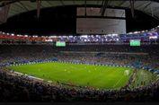 Stadion-stadion Ini Jadi Ikon Piala Dunia