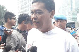 Polisi: Bank Indonesia Akan Ganti Kerugian Nasabah Korban Skimming