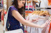 Para Ibu, Ini 10 Cara Cerdas Mengatur Keuangan