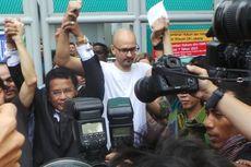 Jokowi Diminta Umumkan Alasan Beri Grasi untuk Terpidana Pencabulan Anak