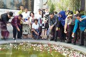 Kisah Pilu Ni Luh Erniati, Kehilangan Suami Saat Bom Bali I