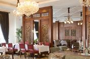 5 Fakta Restoran Plataran Menteng, Tempat Jokowi Tunjuk Cawapres