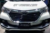 Auto2000 Mengaku Puas Pencapaian Januari-Februari 2018