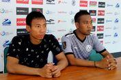 Piala Indonesia, PSS Sleman Tak Siapkan Strategi Khusus Hadapi Borneo FC