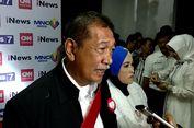 Tim Advokasi Deddy Mizwar Bakal Laporkan KPI ke Kepolisian