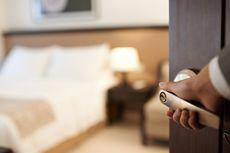 Mudik ke Medan? Ini Promo Paket Menginap Hotel di Medan