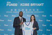 Legenda NBA Ini Punya Kesibukan Baru