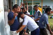 Sepanjang 2017, 18 Petugas Lapas Dipecat karena Terlibat Perkara Narkotika