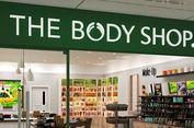 Setelah Debenhams dan Marks & Spencer, Giliran The Body Shop Tutup Toko